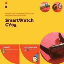 SmartWatch Relógio Inteligente CY05