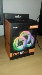 Aigo dr12 rgb