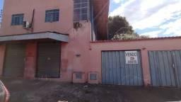Título do anúncio: Casa a Venda no Setor Leste Vila Nova