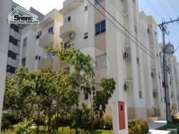 Título do anúncio: Apartamento 2 quartos a venda, condomínio Stilus, bairro Novo Aleixo, Manaus-AM