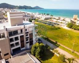 Título do anúncio: Cobertura Duplex a venda com vista para o Mar na Praia de Canto Grande
