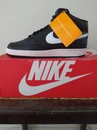 Tênis Nike Original NOVO // NUNCA USADO