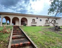 Título do anúncio: Casa com 3 quartos - Bairro Jardim Cuiabá em Cuiabá
