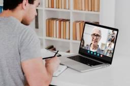 INGLÊS - Professor Vip de Inglês online com método de conversação