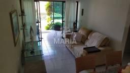 Apartamento em condomínio em Gravatá/PE! codigo:4072