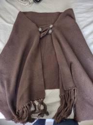 15 peças de roupas novas e seminovas