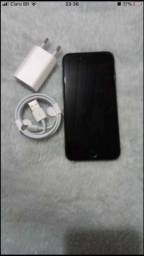 iPhone 7 128 gigas vendo ou troco por iPhone superior com torna minha