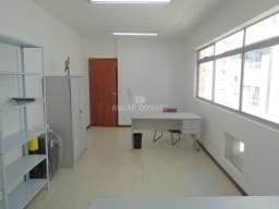 Título do anúncio: Sala(s) para aluguel, Santa Efigênia - Belo Horizonte/MG