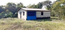 Casa R$ 28.000,00
