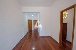 Apartamento para aluguel, 2 quartos, Humaitá - RIO DE JANEIRO/RJ