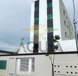Título do anúncio: Cobertura para Venda em Belo Horizonte, Letícia, 3 dormitórios, 1 banheiro, 1 vaga