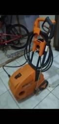 Vap jacto clean j7000 plus