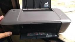 Sucata impressora