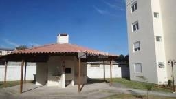 Título do anúncio: Viamão - Apartamento Padrão - Santa Cecília