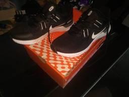 Nike horiginal
