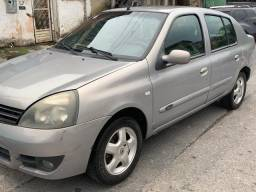 Renault completo