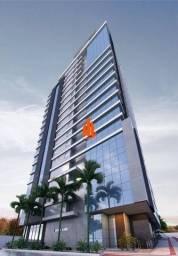 Apartamento 4 dormitórios à venda Pioneiros Balneário Camboriú/SC
