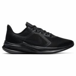 Nike Feminino Downshifter 10 N° 35 c/ NF