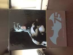Box Batman 75th Anniversary
