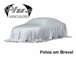 Chevrolet Spin 1.8 LTZ 7 LUGARES 4P