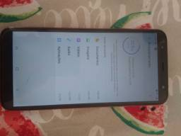 Samsung j4+ 32GB