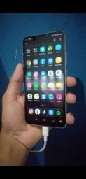 ZENFONE 5 ASUS 64GB
