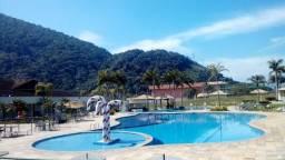 Resort Reserva do Sahy