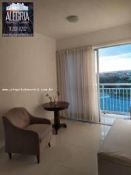 Título do anúncio: Apartamento para venda tem 74 metros  com 3 quartos em Itapuã  numero e zap