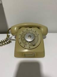 Telefone antigo 30