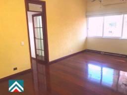 Alugo excelente apartamento 3 quartos área nobre da Tijuca