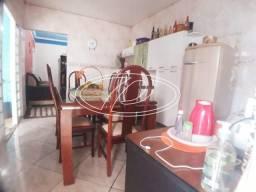 Título do anúncio: casa - Jardim Residencial Village - Limeira