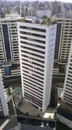 Título do anúncio: Apartamento Padrão para Aluguel em Pituba Salvador-BA - 481
