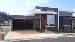 Casa à venda, Jardins de Monet, Marília, SP!!! Imóvel de excelente padrão com acabamento i