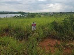 Título do anúncio: Terreno no Residencial Encontro das Águas Fazenda Pacu - Inhaúma/MG
