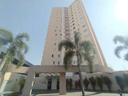 Título do anúncio: Locação   Apartamento com 62.72 m², 3 dormitório(s), 1 vaga(s). Vila Bosque, Maringá