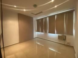 Título do anúncio: Apartamento para venda tem 48 metros quadrados com 1 quarto em Copacabana - Rio de Janeiro