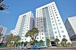 Título do anúncio: Apartamento 1006 T2 - 2 quartos. Próximo ao parque Bacacheri. R$ 342.864,22.