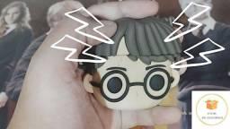 Case Harry Potter