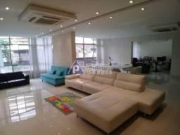 Apartamento à venda, 3 quartos, 2 suítes, 1 vaga, Copacabana - RIO DE JANEIRO/RJ