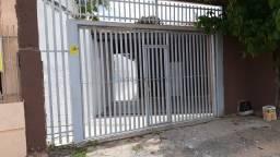 Título do anúncio: Casa top Bairro Coophamil c/ 5 Qts