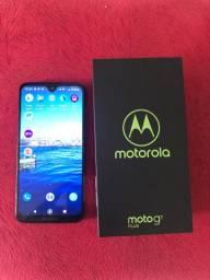 Motorola Moto G7plus