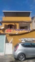 Rio de Janeiro - Casa Padrão - Realengo