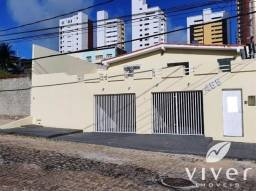 Título do anúncio: Casa para venda possui 303 metros quadrados com 7 quartos em Barro Vermelho - Natal - RN