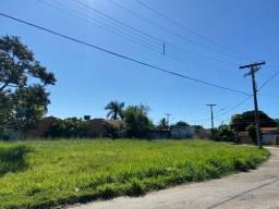 Título do anúncio: Goiânia - Terreno Padrão - Parque Atheneu
