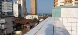 Título do anúncio: Praia Grande - Apartamento Padrão - Nova Mirim