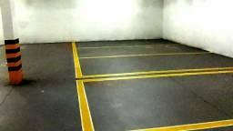 Pintura epóxi-demarcação-pisos-piscinas