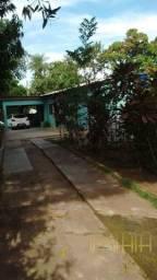 Rural chacara com 4 quartos - Bairro Centro em Capão Grande