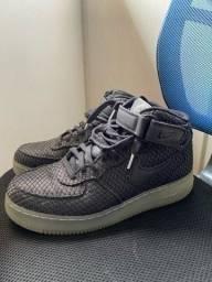 Nike Air Force High Original