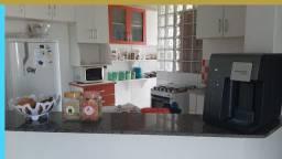 Há_2_minutos_do_super_mercado_Veneza Apartamento_em_Flores no_Parqu rqlnmfopcz gkixtjneds