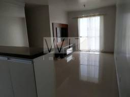 apartamento - Parque Brasília - Campinas